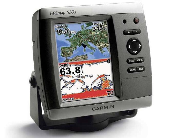 garmin520S.jpg
